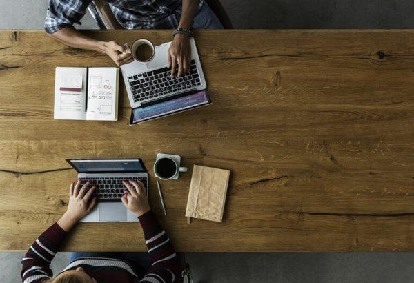 2018年アフィリエイトで最も稼げるブログおすすめNo.1はWordPress!