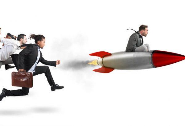 実績0の初心者こそ情報商材アフィリエイトに取り組むべき4つの理由