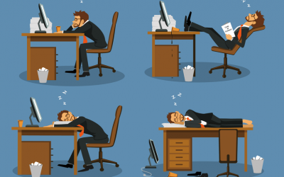 ネットビジネスで8割が失敗する原因は「そもそもやる気がないから」