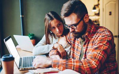 ブログを始める前に知らなきゃヤバイ6つの注意点と稼ぐブログの条件