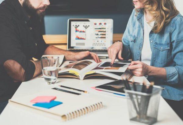 アフィリエイトとは個人が無在庫で今日から開始できる優秀なビジネス