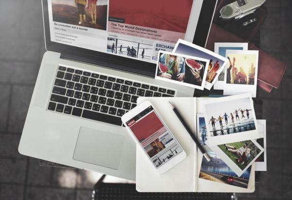 初心者でも稼ぎやすいアフィリエイトブログのテーマ選定法