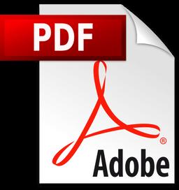 PDFコンテンツ