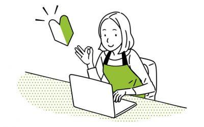 【超初心者歓迎】すぐ出来る楽天アフィリエイトの登録方法完全解説!